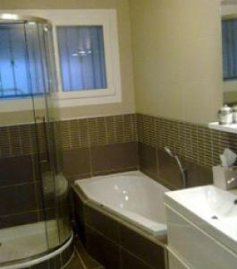 Salle de bain - © n-v-air.com